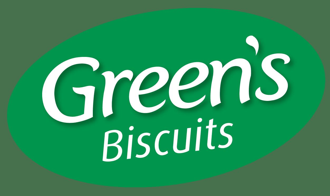 Greens Biscuits