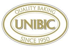Unibic Logo